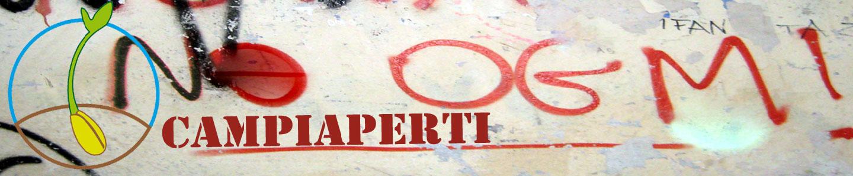 CampiAperti