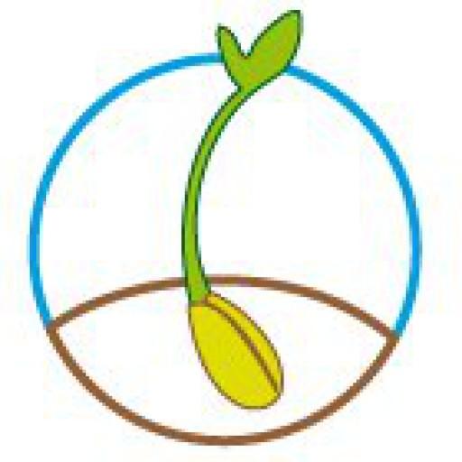 agricoltura biologica e mercati contadini atuogestiti