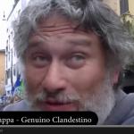 Intervista ad Andrea Zappa