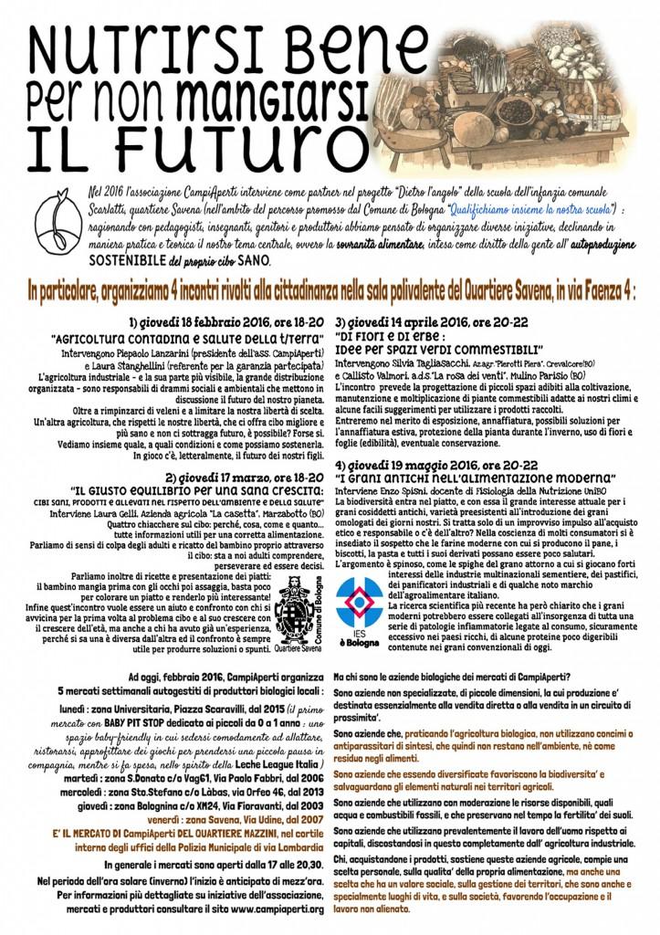 CA-IES2016-DietroLAngolo-locandinaA4