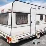 Cerchiamo roulotte o camper per sostegno contadini zona terremoto