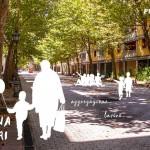 Votate il progetto di Campi Aperti  per PIAZZA DEI COLORI a Bologna!