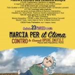 22 e 23 marzo a Roma per l'agroecologia!