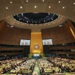ONU sui diritti dei contadini