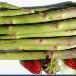 Mercati, alimentazione e salute