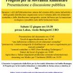Sovranità Alimentare in Emilia-Romagna.