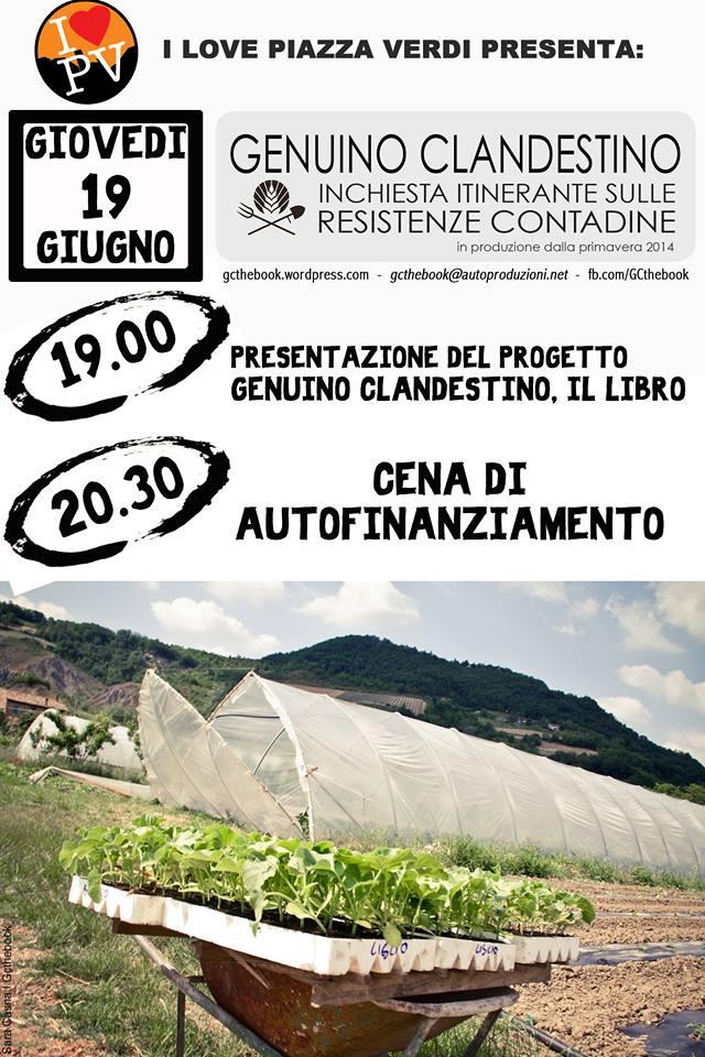 gcthebook locandina piazza verdi